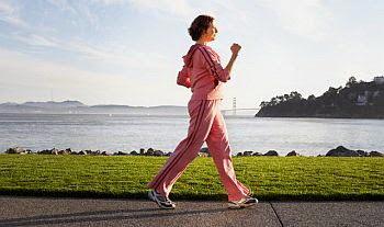 Upaya Pembinaan Kesehatan Untuk Mencapai Kebugaran yang Prima