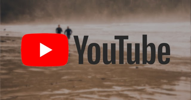How to run YouTube Videos in Background [Android]