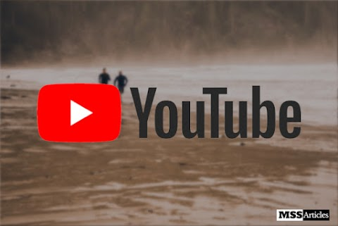 How to Play YouTube Videos in Background [Android]