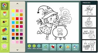 http://festas.colorir.com/halloween/bruxita-com-pocao.html