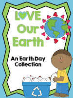 https://www.teacherspayteachers.com/Product/FREE-Earth-Day-Collection-2477628