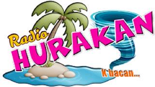 Radio Hurakan 92.7 FM Cajamarca
