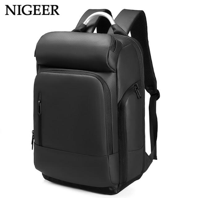 Buy laptop bag at myratos.com