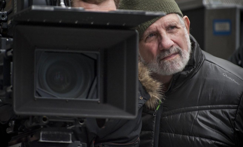 """Os 10 melhores filmes de """"Brian De Palma"""""""