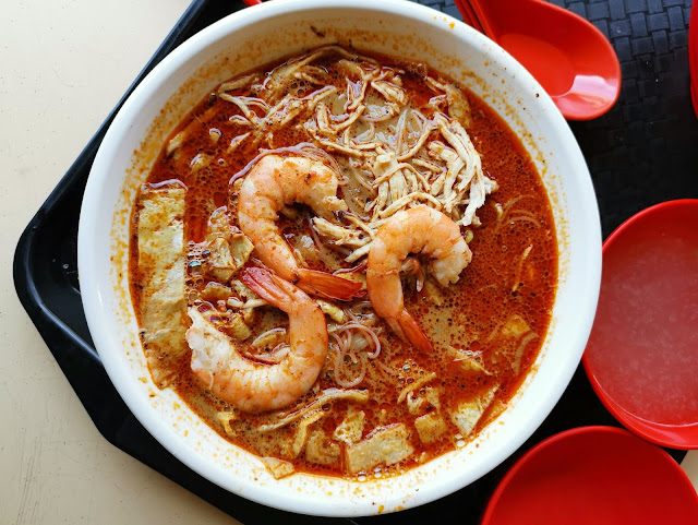 Sarawak_Food_Singapore