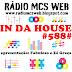 #588 In Da House