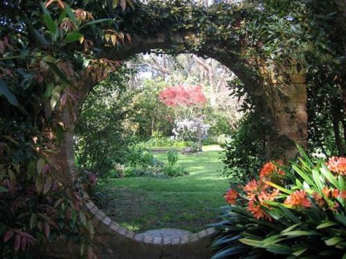 MAISON de BALLARD: Inspiring and Magical Interiors and ...