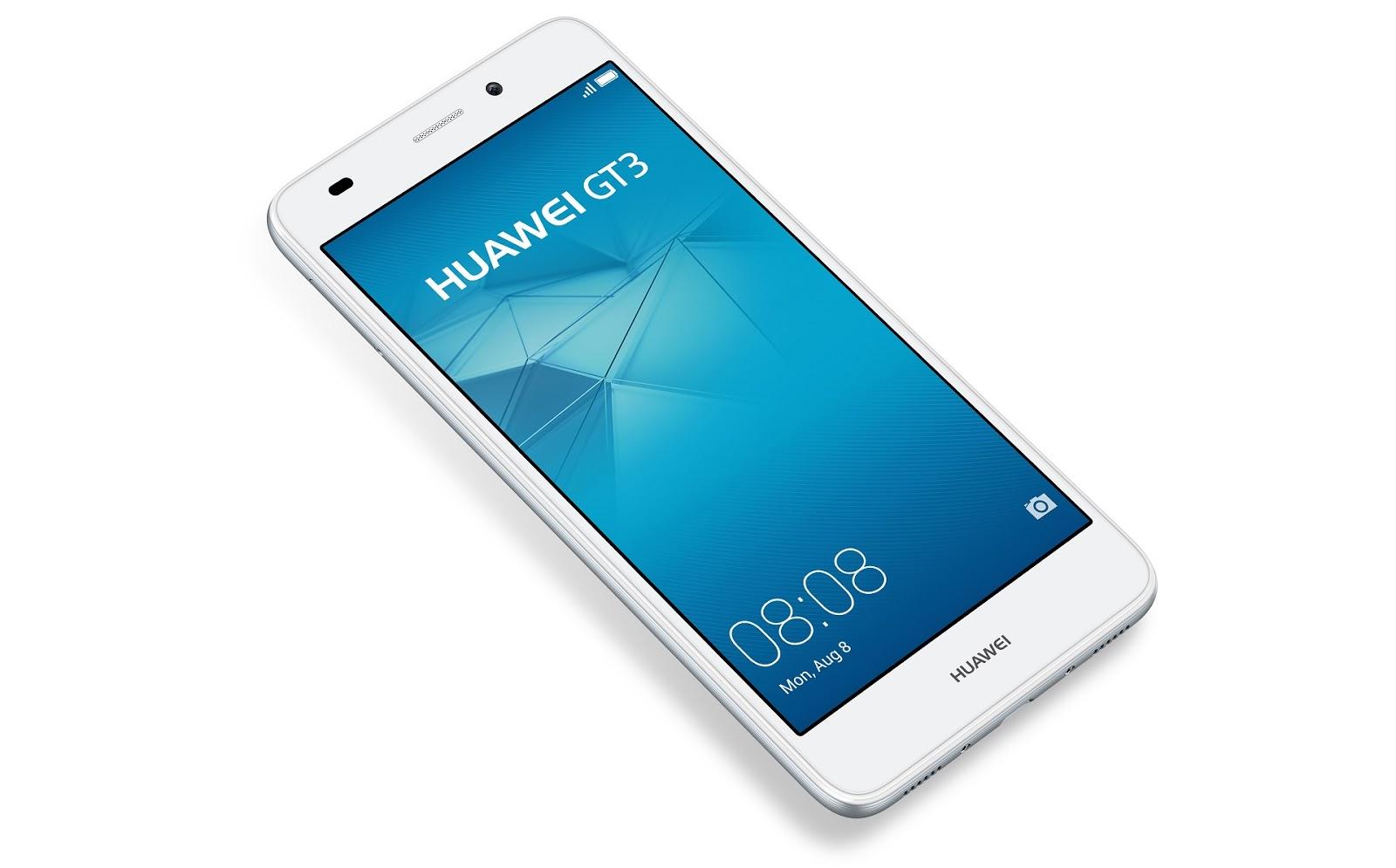 Huawei GT3 come cambiare suoneria messaggi, notifiche e chiamate