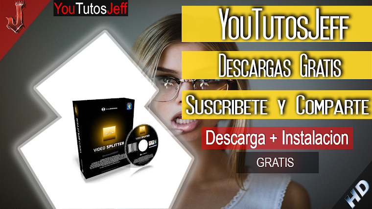 SolveigMM Video Splitter v6.1.1610.31 Business Edition FULL ESPAÑOL