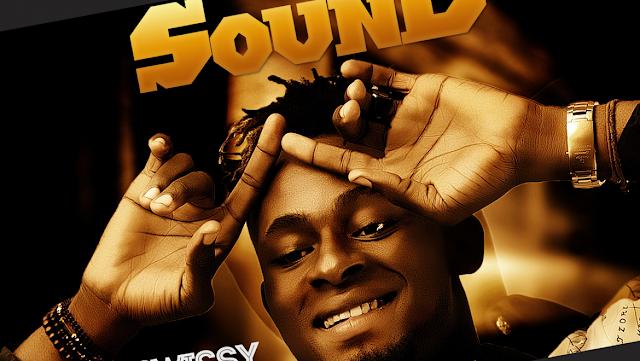 VIDEO + AUDIO: J Swissy – Sound