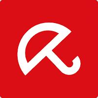 Avira Free Antivirus 15.0.17.273 Offline Installer