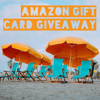 Enter the Amazon $200 Gift Card Giveway. Ends 8/18. Open WW