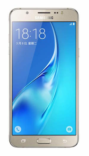 Samsung Galaxy Grand Prime Plus SM-G532F Download Fimware