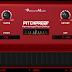 Aegean Music Pitchproof v1.1 x64 x86 VST AU AAX WiN MAC