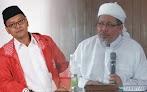 Wasekjen MUI Minta Kapolri Proses Guntur Romli Karena Lecehkan Jutaan Umat Islam