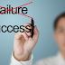 3 Fase Menjadi Seorang Blogger Yang Sukses