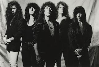 Dream-Theater-1989-II