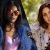 Se lembram de quando Lana Del Rey e Azealia Banks lançaram essa música juntas?