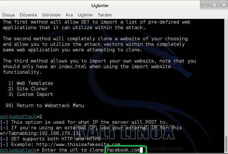 Simply+Facebook+account+hack+with+Kali+Linux dustsite+%288%29 - How To Hack Facebook Account Using Kali Linux or Back Track