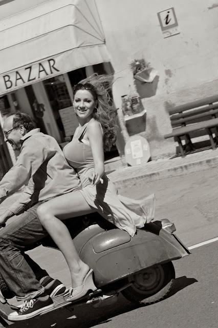 Jordan-Carver-vespa-motorcycle-photo-shoot-hd-19