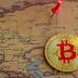 Giao dịch Bitcoin OTC tại Nga đang trở nên sôi động hơn