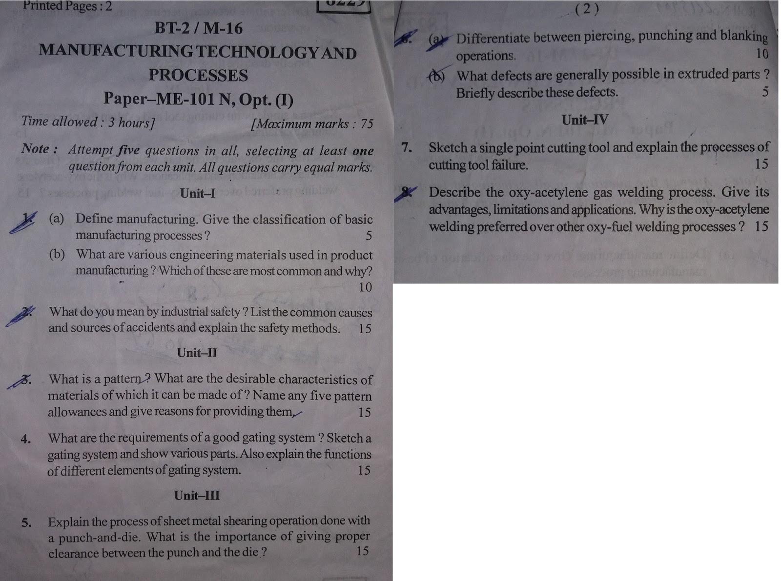 iibm 1st sem examination paper answers sheet Smu mba sem 1st (winter-nov-2011) solved assignments bu e-posta adresi istenmeyen posta engelleyicileri tarafından korunuyor iibm case studies and exams.