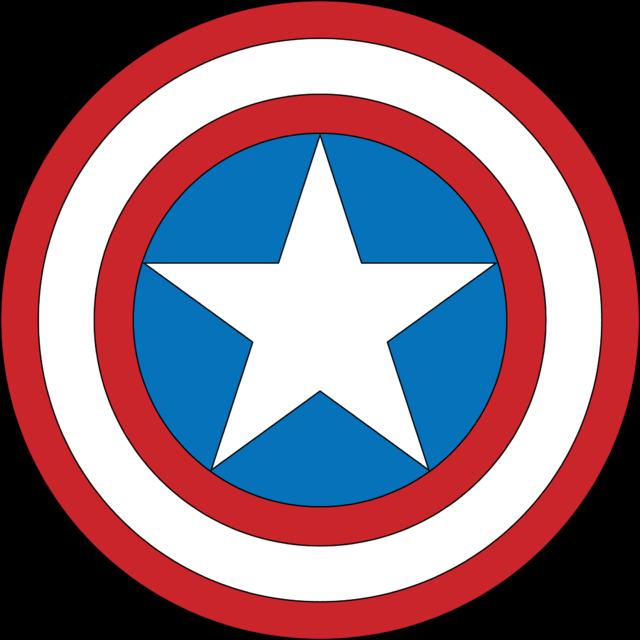 The Write Path: Fan Fiction Thursday! Captain America Fan