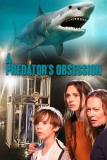A Predator's Obsession (Stalker's Prey 2) (2020)