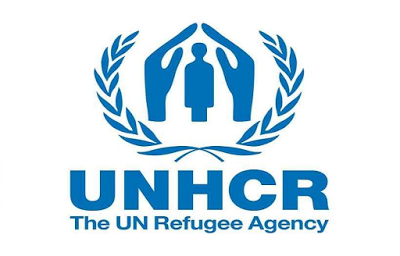 A record 65.6 million people are displaced worldwide - UNHCR reveals
