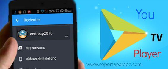 Juegos Gratis Para Android Tv De Paga Gratis En Android
