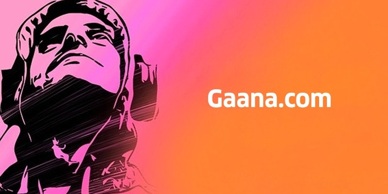 Get Ganna+ 3 Month Subscription @ Rs 1 | Freecharge Method