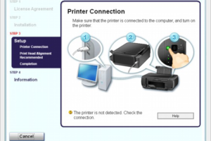 http://www.printerdriverupdates.com/2017/02/canon-pixma-mp280-driver-download.html