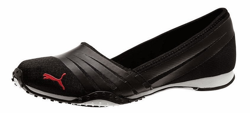 9c67954c20e Shoe of the Day