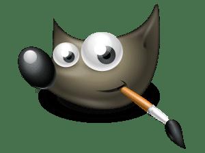 برنامج جيمب GIMP 2.8