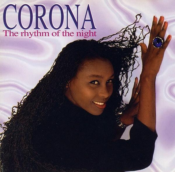 Corona+%2525E2%252580%25258E%25E2%2580%2