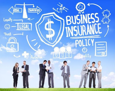 Tips Choosing an insurance company complete detail