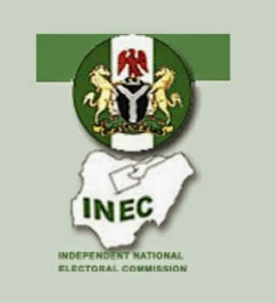 Image result for inec nigeria