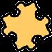 image: Egypt jigsaw puzzles