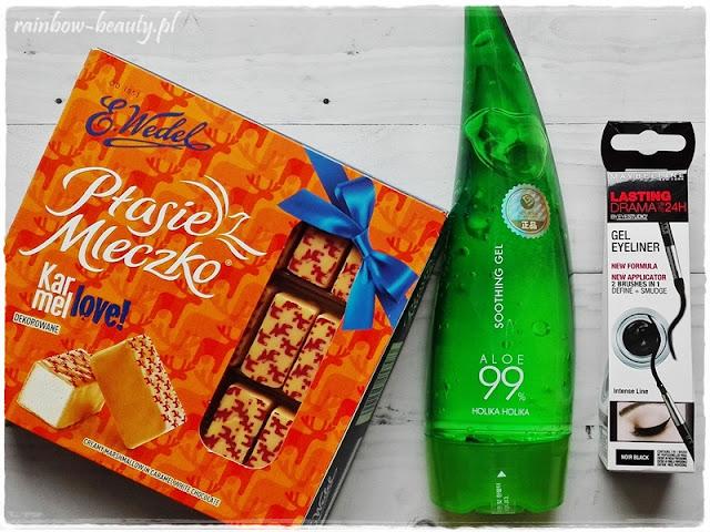 blogowigilia-domowka-spotkanie-blogerek-krakow-blog-2017-2018