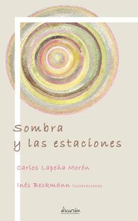 https://editorialdiscursiva.com/nuestros-libros/coleccion-tintatinta/281-2/