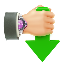 Internet Download Accelerator Pro Full Version