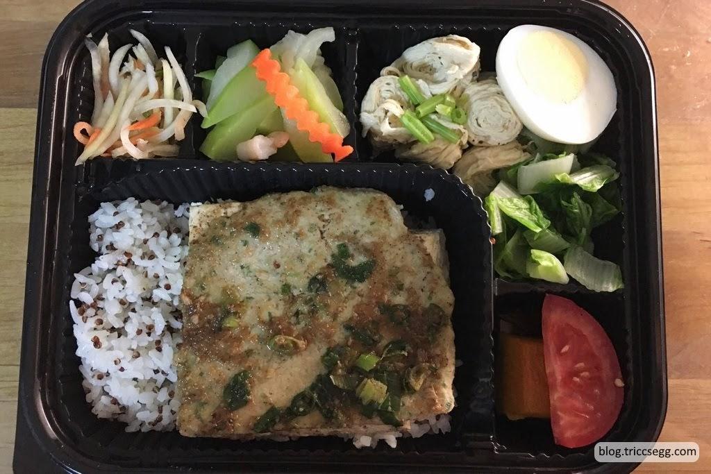 無油煎釀豆腐豬(2).jpg