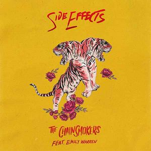 Baixar Música Side Effects - The Chainsmokers