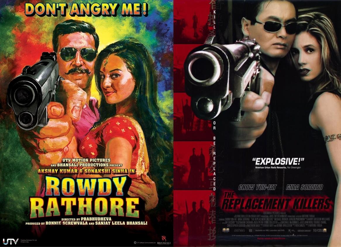 Ek aur murder b grade hindi hot masala film trailor - 3 5