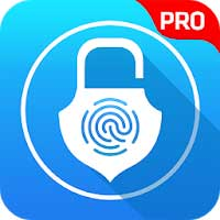 Applock-Fingerprint-Password-Gallery-Vault-Pro-Apk