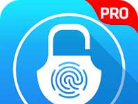 Applock - Fingerprint Password & Gallery Vault Pro 1.6 Apk Android