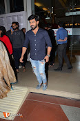 Ram Charan Watched Dhruva at INOX-thumbnail-2