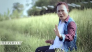 Lirik, Video dan MP3 Lagu Sabarin Gen Ba Andy Robokan