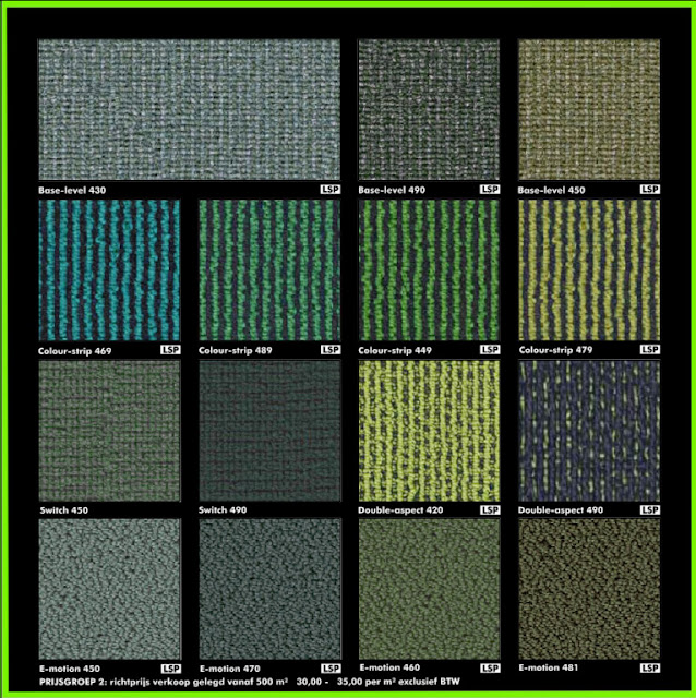 9_seamless-carpets-tile-texture-green-a