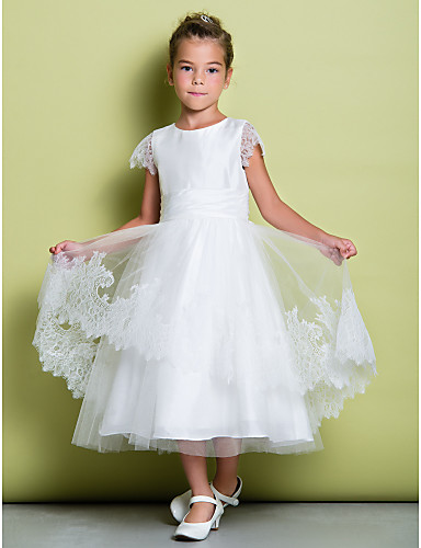 vestidos de comunion para niña de 12 años